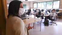 DISCUSSIE. Kinderen weer naar school: ben je opgelucht of eerder ongerust?