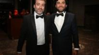 De Koninklijke Belgische Bayat-bond: hoe twee broers in 15 jaar tijd onaantastbaar werden in Belgisch voetbal