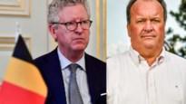 """Meer dan 30 burgers dagen België en minister voor rechter: """"Mensenrechten geschonden met coronamaatregelen"""""""