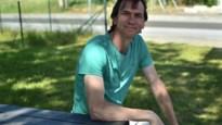 """Stand-upcomedian Bert Gabriëls: """"Mijn vrijwilligerswerk in het woonzorgcentrum is een bron van inspiratie"""""""