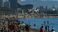Spanje wil vanaf juli weer buitenlandse toeristen ontvangen