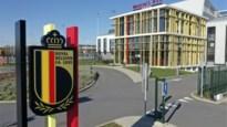Amateurclubs zijn niet te spreken over verdeling solidariteitsgeld en schrijven brief naar UEFA