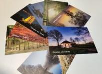 Gezocht: dorpsgezicht voor nieuwe postkaart
