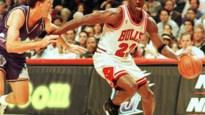 Michael Jordan had helemaal geen griep tijdens legendarische 'Flu Game'