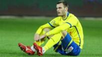 Pro League wijst gesprek af, Waasland-Beveren trekt naar BAS