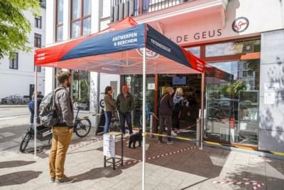 De fiets floreert: hoe de coronacrisis fietsverkopers geen windeieren legt en België nu een écht fietsland kan worden