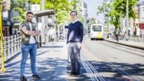"""Open Vld lanceert dertien voorstellen om stad uit coronacrisis te helpen: """"Men vergat dat ouderen mensen zijn"""""""