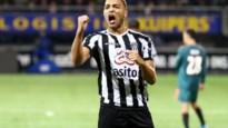 RC Genk brengt tweede bod uit op Cyriel Dessers