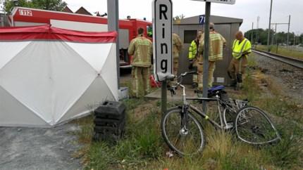 Fietser (67) in levensgevaar na aanrijding in Mol