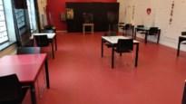 Staking dreigt in Turnhoutse gevangenis: vakbonden vinden coronamaatregelen voor bezoek onvoldoende