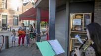 """Muziekproject van negenjarige groeit uit tot halve fanfare: """"We hopen dit vol te houden tot corona voorbij is"""""""