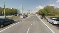 Man op elektrische step haalt politie in aan 50km/uur: toestel in beslag genomen