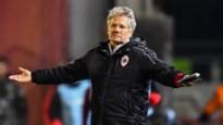 """Laszlo Bölöni spreekt voor het eerst na zijn afscheid als coach van Antwerp: """"De interne vijand is altijd de gevaarlijkste"""""""