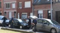 Politiezone Neteland rolt drugsnetwerk op, Albanese criminelen vergaderen op café