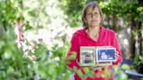 """Moeder getuigt over verdwijning van haar 2-jarige zoon Liam: """"Onzekerheid knaagt al 24 jaar"""""""