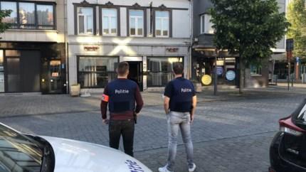 Albanees drugsnetwerk opgerold na huiszoekingen in Herentals, Herenthout, Westerlo, Borgerhout en Antwerpen