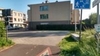 Commandant Van Laethemstraat wordt fietsstraat