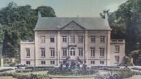 """Flashback - Gehucht Elzestraat groeide uit tot volwaardige parochie: """"Rijke mensen hadden hier een zomerverblijf"""""""