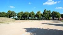 Nieuwe stap naar autovrij fortdomein: parking aan Verlengde Schanslaan is klaar