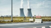 Commotie over zes olympische zwembaden hoogradioactief afval: Mol-Dessel in brandpunt van discussie