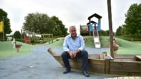 """Sport- en recreatiedomein De Nekker wellicht weer open tegen 1 juli: """"Eén groot veiligheidsavontuur"""""""