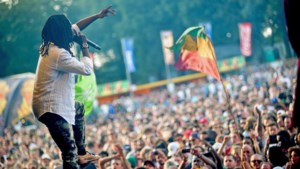 """Hoop voor festivals in provincie Antwerpen dankzij solidaire fans: """"Minder dan 3% vraagt geld terug"""""""