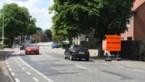 Een jaar lang geen doorgaand verkeer tussen Slagmolenstraat en Molse Nete, rioleringswerken Ezaart starten op 2 juni