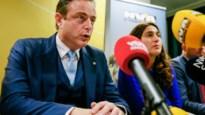 """Bart De Wever: """"Federale regering zonder democratisch draagvlak in Vlaanderen? Volstrekt ondenkbaar"""""""