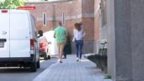 Gedetineerden in Beveren en Dendermonde mogen na twee maanden opnieuw bezoek ontvangen