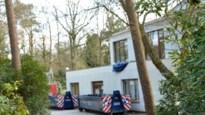 """Nieuw conflict over asielcentrum: """"De gemeente verzet zich tegen achterhaalde plannen"""""""