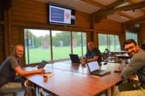Hockeyclub start trainingen weer op met origineel communicatieplan