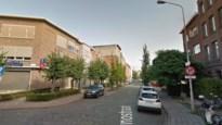 Politie verzegelt illegale garage in Berchem