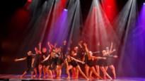 """Dansgroep Syrah wordt Dansstudio Syrah: """"Na twintig jaar was het tijd voor vernieuwing"""""""
