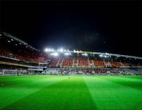 Malinwa moet nog wachten op stadswaarborg om stadion af te werken