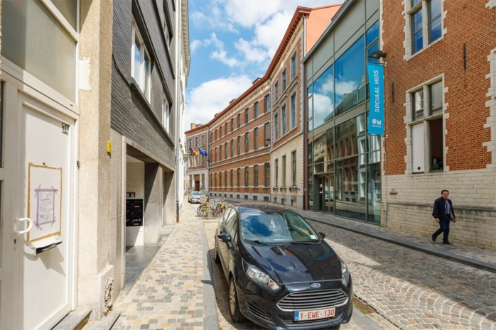 Mechelen pompt 1,5 miljoen euro extra in armoedebeleid na corona