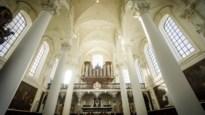 Mechelen viert dit najaar haar historische kerken met Festival K