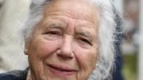 """Eregemeenteraadslid (91) overleden: """"Moeder was een van de sterke vrouwen van de eerste generatie politica's"""""""