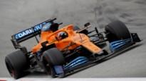 Crisis bij McLaren: 1.200 personen verliezen hun baan, waarvan 70 betrokken bij de Formule 1