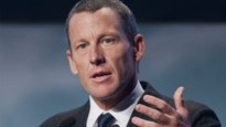 """Lance Armstrong linkt zijn kanker aan dopinggebruik: """"Het was het enige jaar waarin ik groeihormonen genomen had"""""""