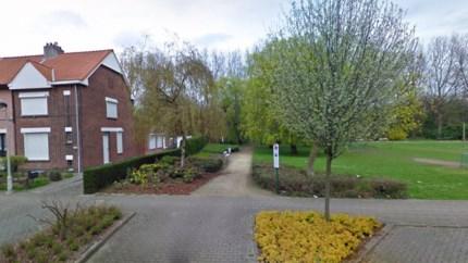 Geluidsschermen zullen Tuinwijk eindelijk verlossen van lawaaihinder E313
