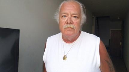 """Al 9 jaar pizzaterreur in de Kempen: """"Op sommige dagen leveren hier tien koeriers, terwijl ik niks heb besteld"""""""