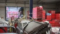 De Kringwinkel krijgt té veel spullen binnen: geefpunten vijf zaterdagen dicht