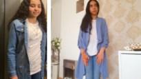 Twee minderjarige meisjes vermist in Antwerpen, politie zoekt getuigen