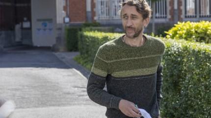 Hans Van Themsche: parket geeft negatief advies, zitting uitgesteld omdat Justitie slachtoffers vergat