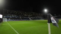 OH Leuven speelt in eigen stadion tegen Beerschot… maar heeft geen ploeg