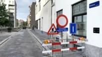 Raadslid Vlaams Belang vraagt recuperatie van weggepompt grondwater