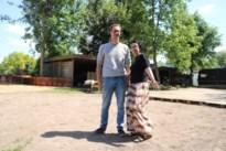 Horecakoppel wil zomerbar openen in eigen achtertuin