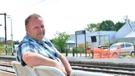 Komt rechtstreekse treinverbinding tussen Haacht en Brussel na zes jaar afwezigheid terug?