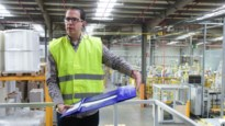 """Smart ziet afname van dozen voor vlees, groenten en fruit pieken: """"Hamstergedrag voelbaar in productie"""""""