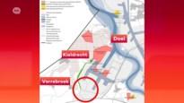 Actiegroep Polderdorpen-Leefbaar tekent bezwaar aan tegen plannen Westelijke Ontsluiting Waaslandhaven
